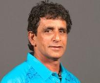 IPL spot-fixing: ICC pulls out Asad Rauf from Champions Trophy
