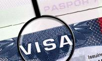 Indian teacher sentenced for H-1B visa fraud in US