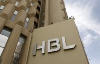 Pakistani bank says New York regulator seeks to fine it up to $630 million