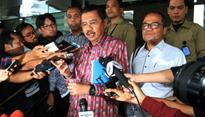 KPK to Question N. Sumatra Governor over DPRD Corruption Case