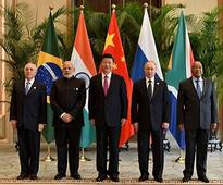 Brics Summit in Goa: Ahead of 8th conference, the bloc must focus on institution-building