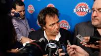 Pistons, Cavaliers owners launch MLS expansion bid in Detroit