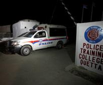 Quetta attack: A primer on Lashkar-e-Jhangvi, who allegedly carried out strike