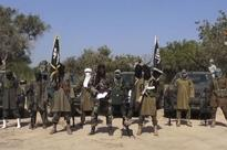 More than 100 innocent people killed after Nigerian air force hunting Islamist terrorists mistakenly bomb refugee camp