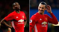 'I don't know if there is a position at Manchester United for Paul Pogba' - John Giles