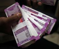 Rupee to weather dollar surge better than most in emerging FX By Patturaja Murugaboopathy