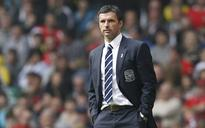 Gary Speed was one of four men coached by Barry Bennell who went on to take their own lives, court told