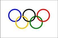 Jharkhand's Nikki Pradhan in hockey team for Rio Olympic
