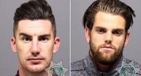Portland Timbers' week gets worse as captain Liam Ridgewell gets arrested for DUI, risking depor …