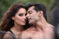 Bipasha inspired hubby Karan to become a singer