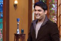 Kapil Sharmas first few guests for new show to include Arjun Kapoor, Kareena Kapoor and SRK