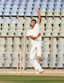Shardul in side for Windies, Dhoni to lead young team in Zim