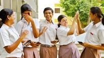 CBSE class XII results: Karnataka slips to 5th spot
