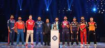 Franchises' nominees on IPL governing council could cause conflict, says court