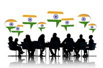 Business schools: How to create an India-centric management model