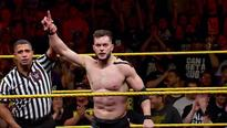 Finn Balor Reportedly Has Sendoff After NXT Tapings, Photos of His Celebration With Shinsuke Nakamura Released Online