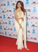 Anushka, Kangana, Shilpa, Taapsee: Who wore the sari better?