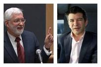 Even Jed Rakoff Thinks Uber Is Acting Shady As Hell