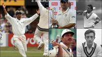 Vote now! Sourav, Dhoni, Azhar or Pataudi: Who has been India's best Test captain?
