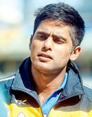 Ranji: Suryakumar Yadav 'sad' to see Mumbai's Jay Bista dropped