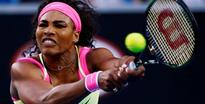 Tennis legend King believes Serena could be `greatest of all time`