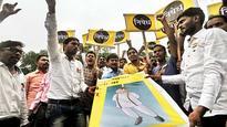 Kopardi rape and murder: Charge sheet filed against three accused