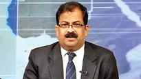 Don't shun resource & metal, bank stocks with strong fundamentals