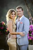 The Bachelor fans slam Richie as Australia's 'most hated man' after DUMPING Nikki