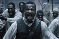 Birth Of A Nation: AFI Axes Planned Screening & Nate Parker Q&A