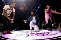 Usher Reunites With Ludacris & Lil Jon, Plus 26 More Things You Need to See From iHeartRadio Festival Day 2