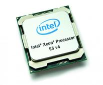 Understanding Why Intel Corp. Waited Until 2016 to Launch Broadwell-EP