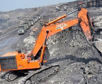 Coal India steams ahead under Modi
