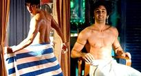 Ranbir: I'm Ready For Frontal Nudity