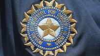 BCCI AGM to be held on September 21