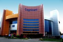 Investigation, legal expenses towards FCPA violation costs Cognizant $63 mn