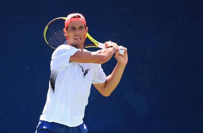 Tonight at the US Open: Federer, Nadal kick-off proceedings