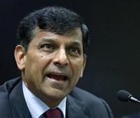 The wirepuller behind the fall of India's central banker