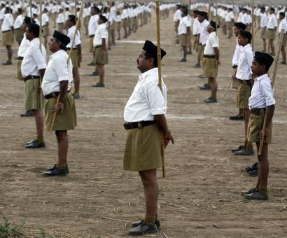 RSS to distribute books to connect with youth