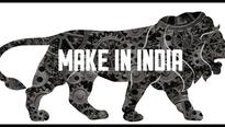 Make in India Week: 3 MoUs worth Rs 21,000 cr signed on Day 1