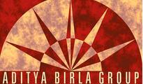 Aditya Birla Retail rejigs top management; gets Mohit Kampani on-board