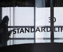 Standard Life, Aberdeen eye deep cost cuts in 11 bln stg deal