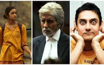 Pink to 3 Idiots to Udta Punjab: Why Indians need preachy films