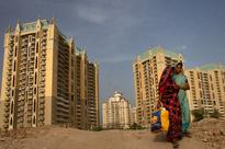 The Evolving Identity of the Indian City ? Putting People First