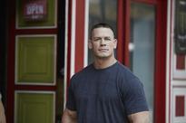 John Cena Stars In Love Has No Labels Video - We Are America
