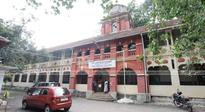 Govt seeks report from T'puram Medical College on students' complaint