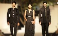 Indian luxury fashion brands to sell at global stores