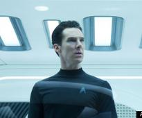How J.J. Abrams Fooled The Media About 'Star Trek' Secret