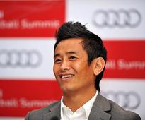 Former India footballer Bhaichung Bhutia resigns from Trinamool Congress, claims to be member of no party