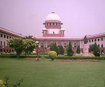 Bihar government to move SC against bail to rape accused MLA