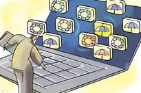 Insurance e-commerce norms take shape